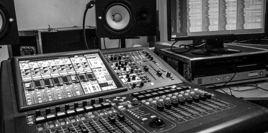 Live Recording … für Gudrun Mittermeier